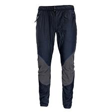 Montura Vertigo 2 Pants -5cm