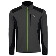 Montura Stretch Pro Jacket