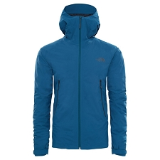 The North Face Keiryo Diad Insulated Jacket
