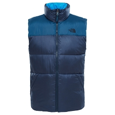 The North Face Nuptse III Vest
