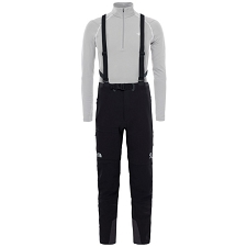 The North Face Summit Summit L4 Softshell Pant