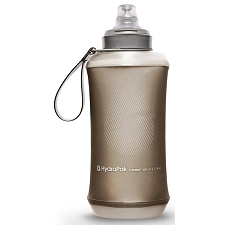 Hydrapak Softflask Crush 500