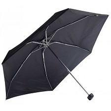Sea To Summit Pocket Umbrella