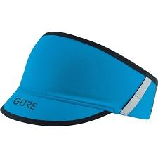 Gore Running Wear Gore R7 Visor