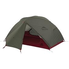 Msr Elixir 2 Tent