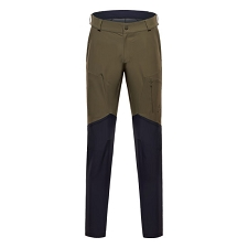 Black Yak Medium Weight Cordura Pants