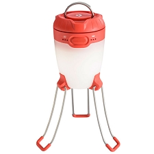 Black Diamond Apollo Lantern 250 lm