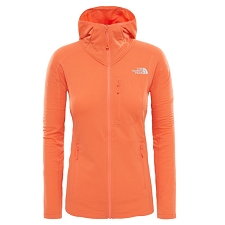 The North Face Incipient Hoodie Jacket W