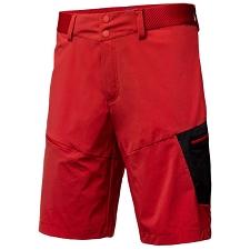 Salewa Pedroc Cargo 2 Durastretch Shorts