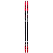 Atomic Redster C7 Skintec Junior Red/black/whit
