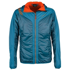 La Sportiva Roseg Primaloft Jacket