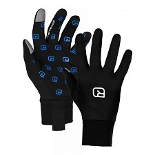 Ortovox Smart Glove