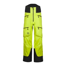 Ortovox (MI) Guardian Shell Pants