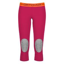 Ortovox 185 Rock'N'Wool Short Pants W