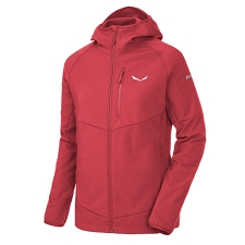 Salewa Puez Full Zip Hoody W