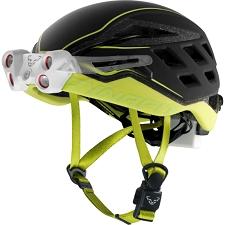 Dynafit Daymaker Helmet