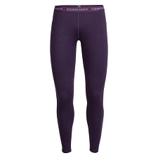 Icebreaker Vertex Leggings W
