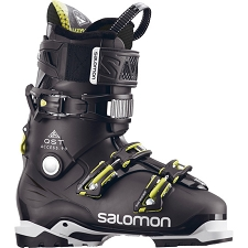 Salomon QST Access 90