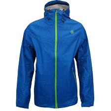 Ternua Motion Jacket