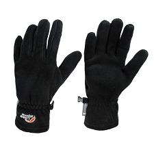 Lowe Alpine Aleutian Glove