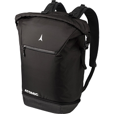 Atomic Bag Travel Pack 35L