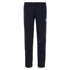 The North Face Tanken Slim Pant