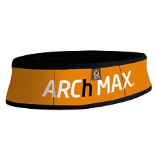 Arch Max Belt Run L/XL