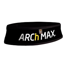 Arch Max Trail Pro Belt XS