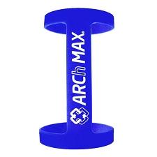 Arch Max Sport Bottle Carrier
