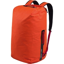 Atomic Duffle Bag 60L