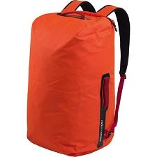 Atomic Duffle Bag 60L
