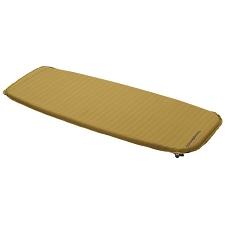 Trangoworld Micro Lite 120x50x3 cm