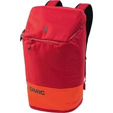 Atomic RS Pack 45