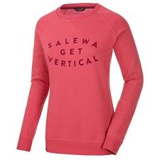 Salewa Get Vertical Co  Swtsrt W