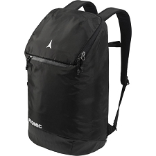Atomic Bag Laptop Pack 22