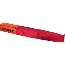 Atomic Double Ski Bag