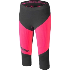 Dynafit Innergy Performance Tights W