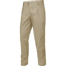 Salewa Fanes Chino 2 Linen Pant W