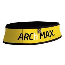Arch Max Belt Run S/M