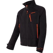 Trangoworld TRX2 Soft Pro Jacket