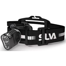 Silva Trail Speed 3XT USB