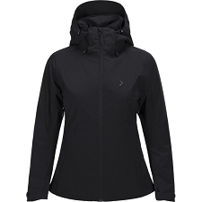 Peak Performance Anima Jacket W