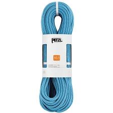Petzl Mambo 10.1 mm x 50 m