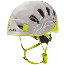 Edelrid Shield Lite 2
