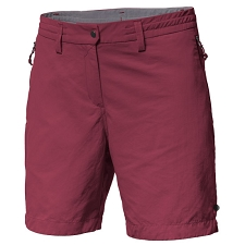 Salewa Puez Dry Shorts W