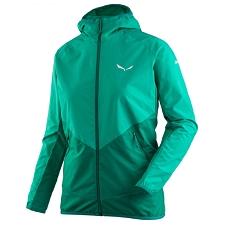 Salewa Puez Durastretch Full Zip Hoody W