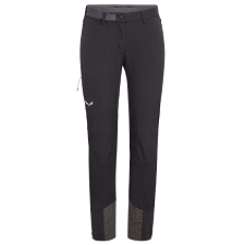 Salewa Agner Orval 2 Durastretch Pant W
