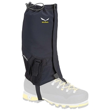 Salewa Protection Gaiter GTX L
