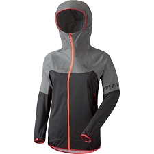Dynafit Transalper Light 3L Jacket W