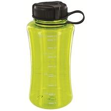Highlander 1L Polycarbonate Bottle GN/OE